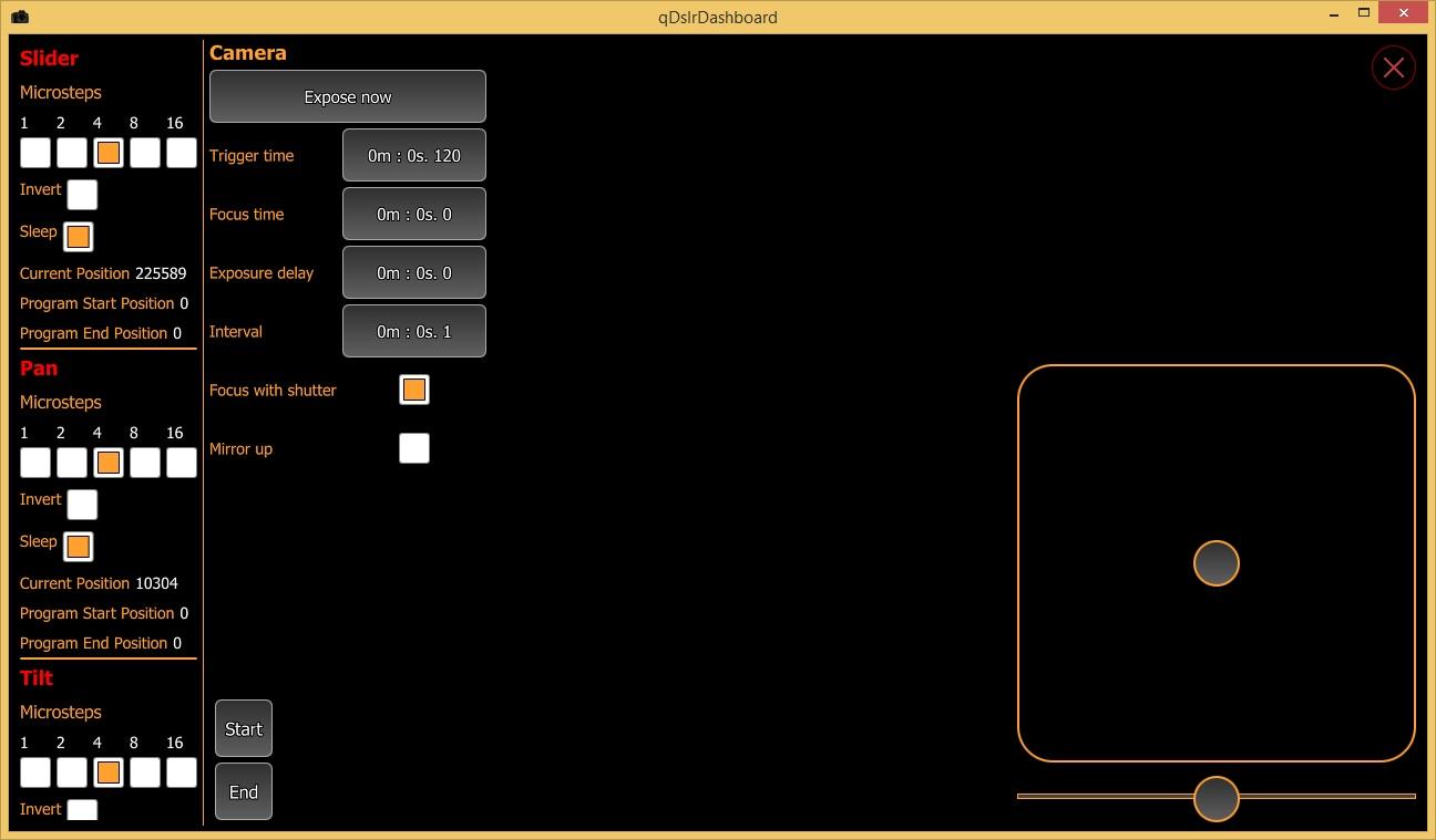 nmx_screen