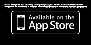 app-store-icon1-300x150